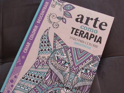 livro de colorir arte como terapia queen books antiestresse terapia estresse melhor qualidade capa dura fundo colorido