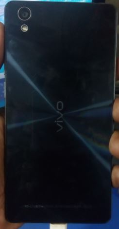 vivo v5 clone firmware free download