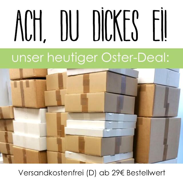 http://danipeuss.de