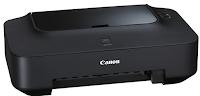 Canon PIXMA iP2700 Series Printer Driver