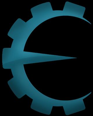 ผลการค้นหารูปภาพสำหรับ Cheat Engine logo