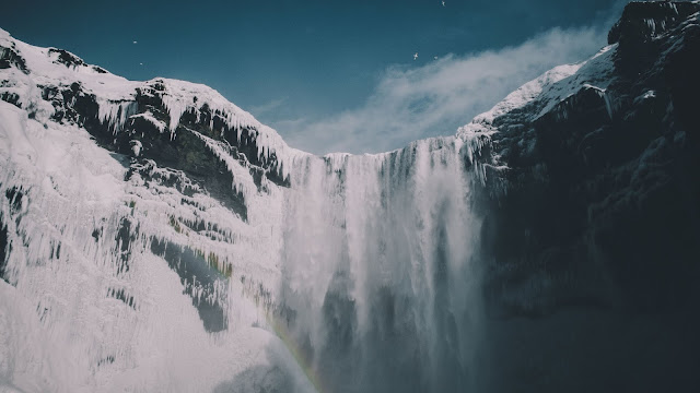 Snow Ultra HD 4K Wallpapers, صور رهيبة مع الثلج,Wallpapers, Snow Wallpapers, خلفيات ثلج,خلفيات,