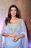 Sushmita Sen in ethnic attire at launch of Sashi Vangapalli Designer Store Launch ~  Exclusive Celebrities Galleries 010.jpg