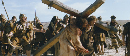 the-passion-of-the-christ-movie-review