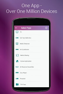 SURE Universal Remote TV v4.20.107 Mod APK