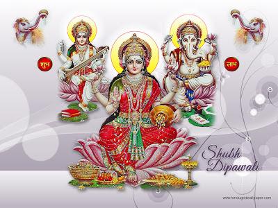 Maa Saraswati 3d Wallpaper 2013 Bhagwan Ji Help Me Happy Diwali Wallpapers 2014 Download