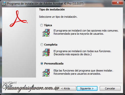 adobe acrobat 11 keygen xforce