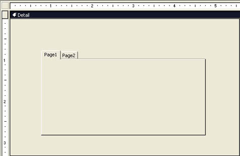 Control SetFocus on Tab Page Click ~ LEARN MS-ACCESS TIPS AND TRICKS