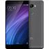 Harga Ponsel Android Murah Xiaomi Redmi 4 Prime, Spesifikasi RAM 3 GB