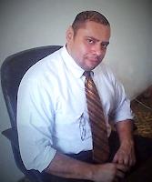 Wilbert Estrada