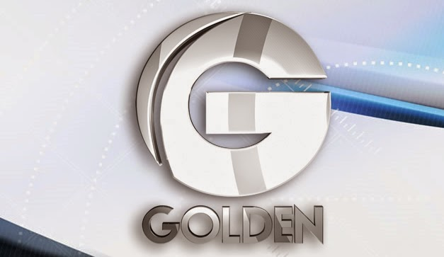 Golden Tv en vivo