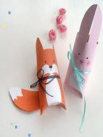 http://little-kimono.blogspot.com.es/2015/01/cajas-imprimibles-para-regalar.html