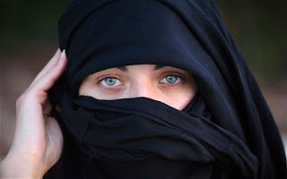 muslimah berhijab