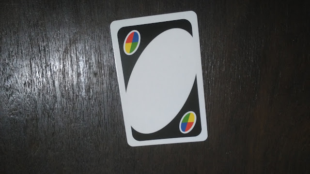 kartu uno