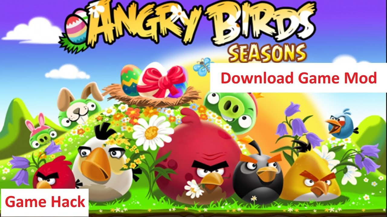 Angry Birds Fight! Apk + Data for android