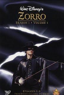 http://4.bp.blogspot.com/-JA4t15rRvNU/T7Fk81tz5uI/AAAAAAAACmg/j4-sOiMmsbI/s400/Zorro+1%C2%AA+Temporada+Completa+-+TVRIP+-+Dublado.jpg