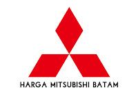 Harga Terbaru Mitsubishi Batam