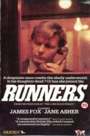 Runners (1983)