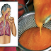 Remove Cough and Phlegm with these Two Natural Ingredients Instantly