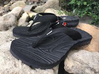 sandal pria terbaru, sandal sancu, sandal xtreme