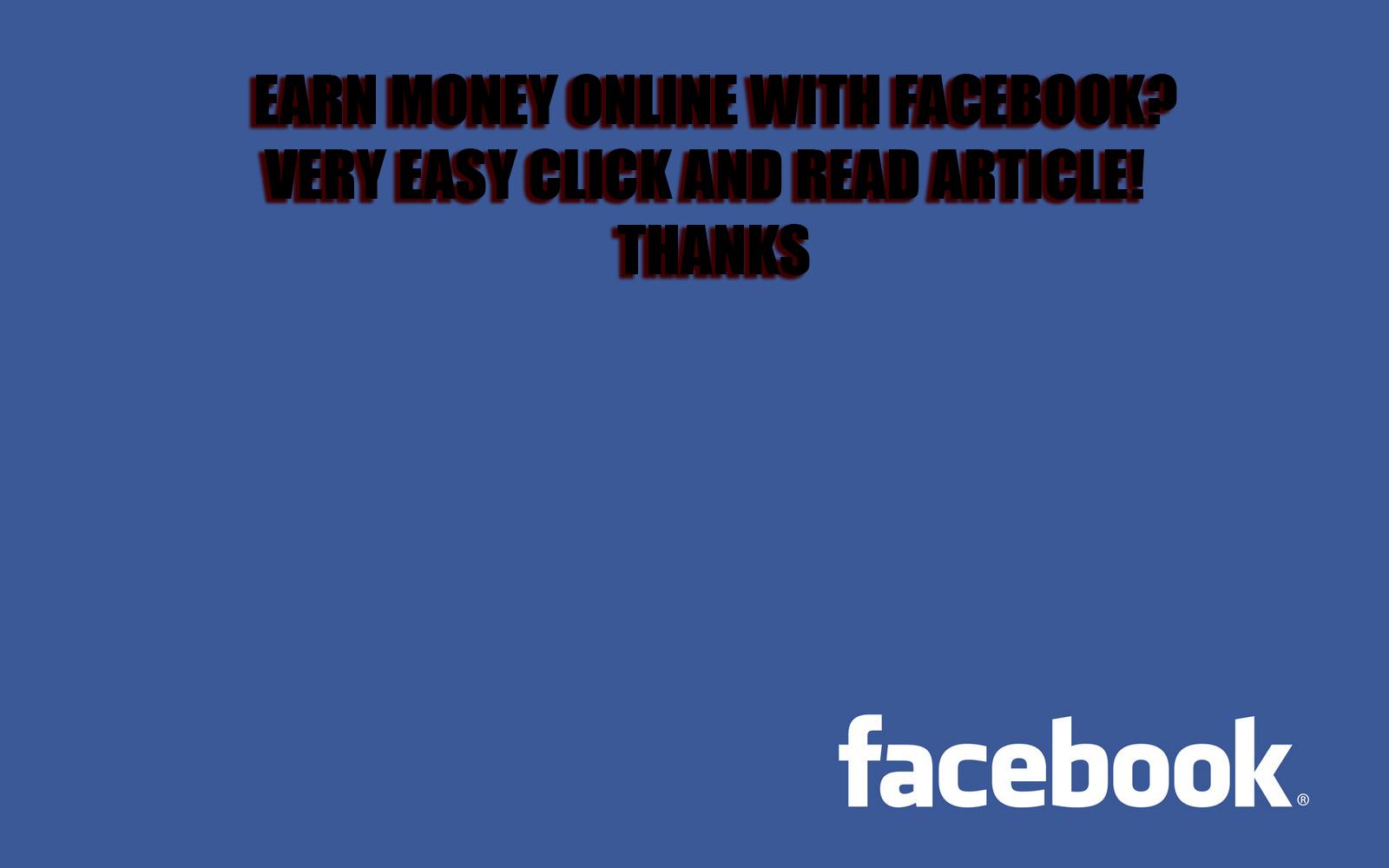 how to make money on facebook in urdu complete guide all rh trickslink com Shairy Urdu Facebook Love in Urdu Poetry Facebook