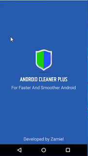 cara android mulus dan cepat