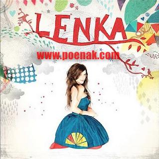 Lagu Lenka