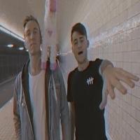 Baixar Piñata - Throttle & Niko The Kid MP3