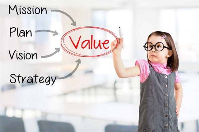 القرار الاستراتيجي - مرحلة اتخاذ وصنع  القرار الاستراتيجي