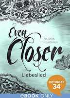 https://bollywoodandbooks.blogspot.de/2016/09/rezension-even-closer-liebeslied.html
