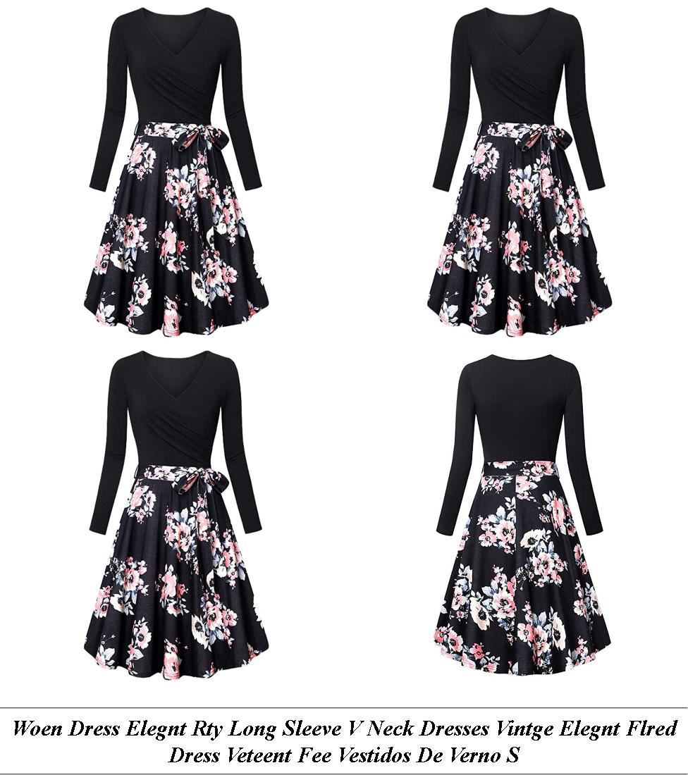 Semi Formal Dresses For Women - Shops For Sale - Ladies Dress - Cheap Online Shopping Sites For Clothes