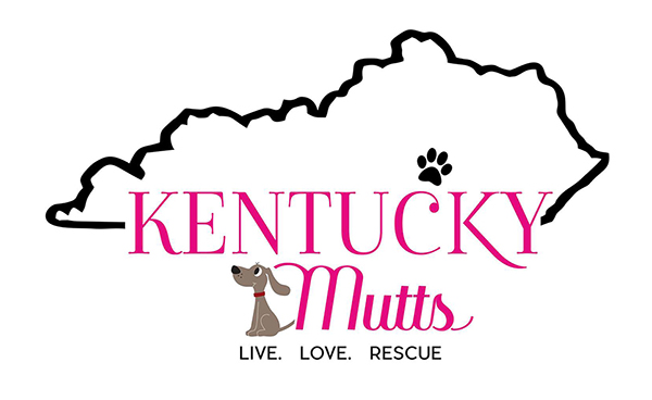 Kentucky Mutts Rescue