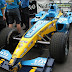 Goodwood Festival of Speed 2018 - Another look back ... the Festival of Speed 2005