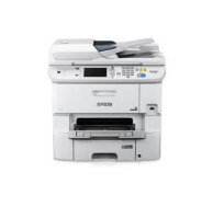 Download Driver Epson WorkForce Pro WF-6590, For Windows, epson Driver, Support, Mac OS, Linux, Free Download, Official epson