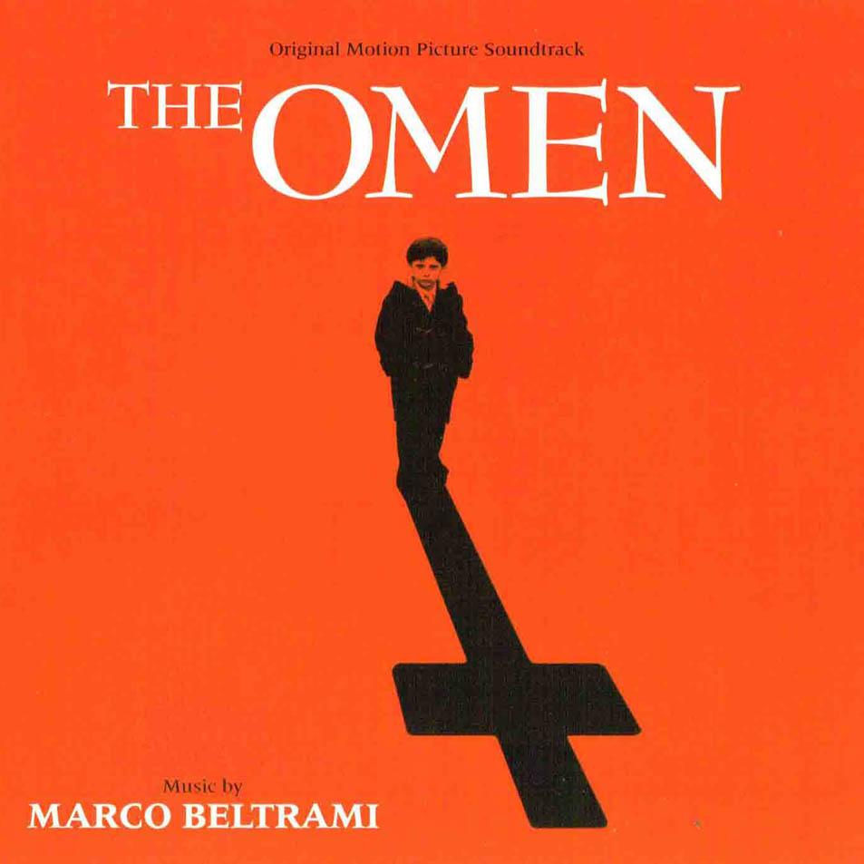 Todo El Terror Del Mundo: La Profecia (The Omen) (The Omen