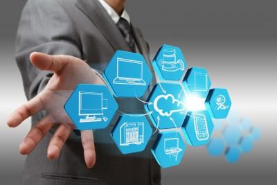 Soluciones y herramientas tecnológicas que necesitas conocer