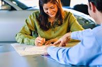 Le principali compagnie assicurative consentono il pagamento rateale dell'assicurazione auto e casa