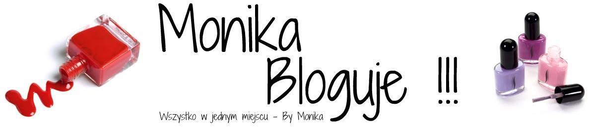 6b7fb8f6507d9 Monika - bloguje: Rajstopy marki MARILYN