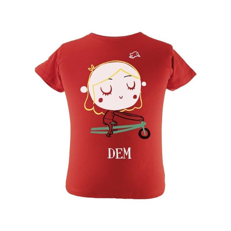 https://kechulada.com/camisetas-bicicleta-para-dos/102-1381-bici-para-dos-nina-dem.html#/2-talla-6_12_meses/32-color_de_la_camiseta-roja