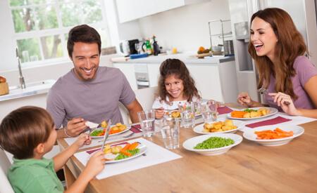 الأطعمة التي تؤثر على صحة الأسنان الأطعمة التي تؤثر على صحة الأسنان