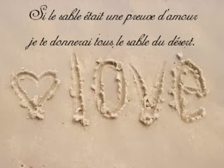 photo-amour