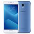 Harga HP Meizu M5 Note - Smartphone dengan Desain Menawan dan Baterai Jumbo