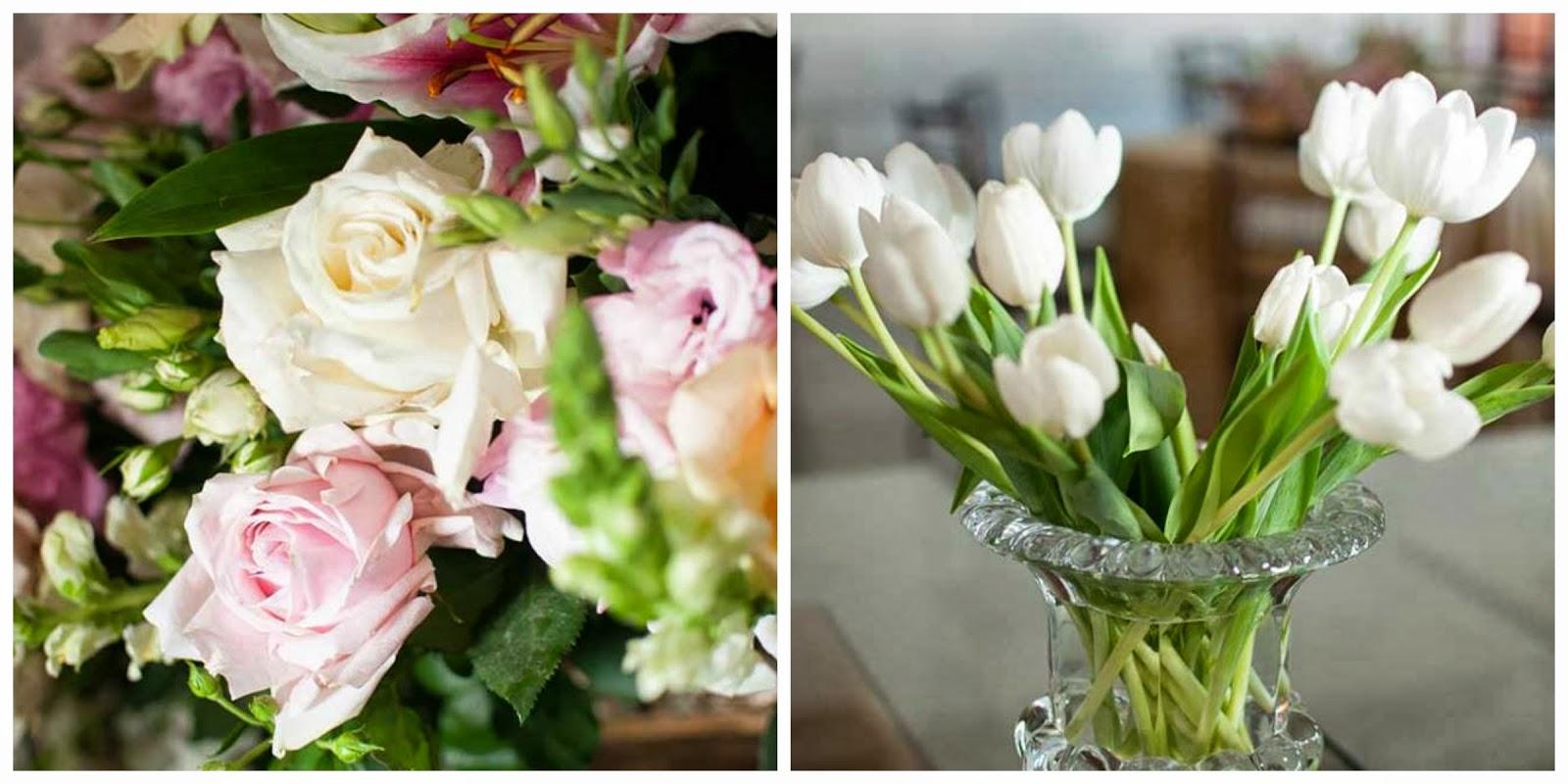casamento-sitio-flores-decor