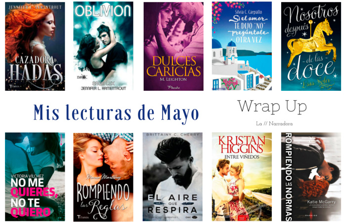 lecturas-mayo-wrapup
