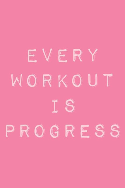 motivation monday, motivation, progress, weight loss, happy, healthy, workout
