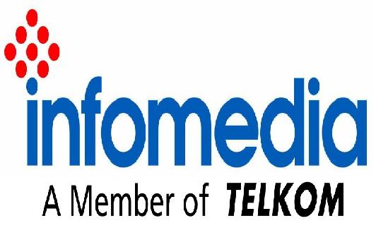 Lowongan Kerja PT Infomedia Nusantara by Telkom Indonesia