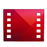 Chromecast Google Play TV Movies App