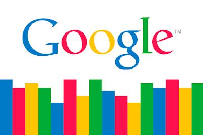 المحتوى المثالي وقواعد التدوين،الدرس الثاني من سلسلة السيو: طريقة كسب صداقة غوغل.