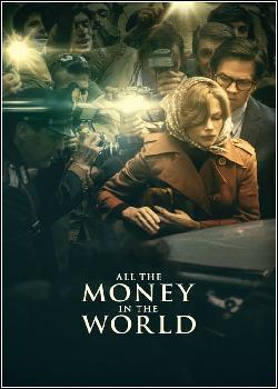 446791 - Todo o Dinheiro do Mundo (2017)