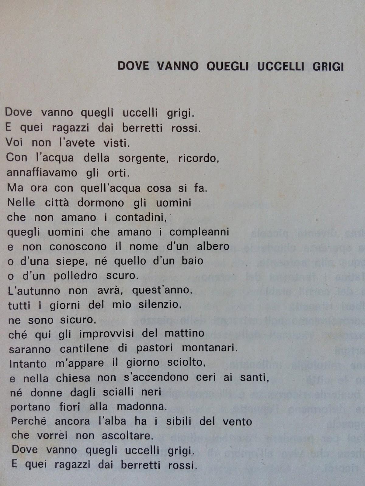 Poesie Di Natale In Dialetto Siciliano.Poesie Sul Natale In Dialetto Siciliano Zo44 Pineglen